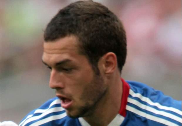 'Chelsea wil Lalkovic naar Vitesse sturen'