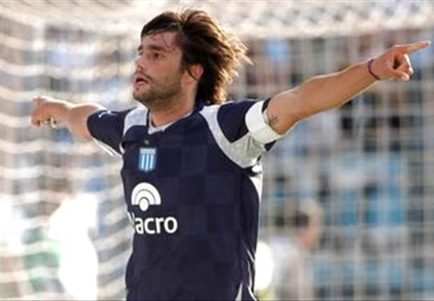 West Brom sign midfielder Claudio Yacob
