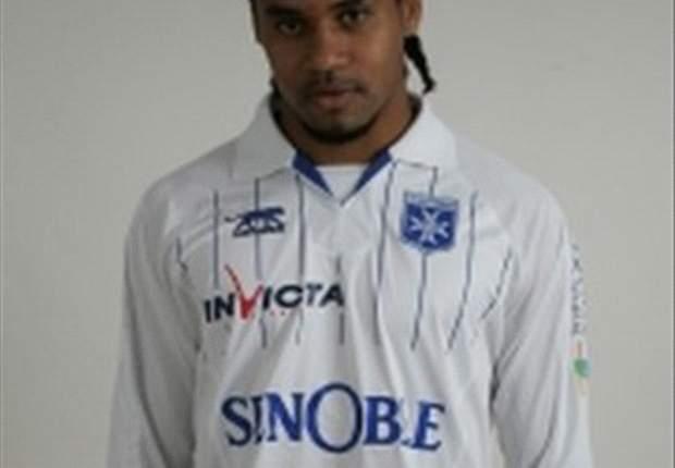 Ligue 1, FCSM - Contout lance un appel aux supporters