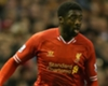 Toure unsure of Liverpool future