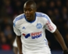 'Inter threatened me, they make me sick!' - Imbula's father hits out at Nerazzurri
