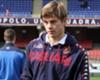 #GoalItalians - A segno Forestieri, Longo e Margiotta