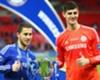 DEDİKODU | Real Madrid, Hazard ve Courtois'yı istiyor