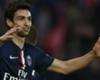 Transfer Talk: Real Madrid want Pastore