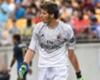 Calciomercato Milan, Agazzi dice addio: va in B al Cesena