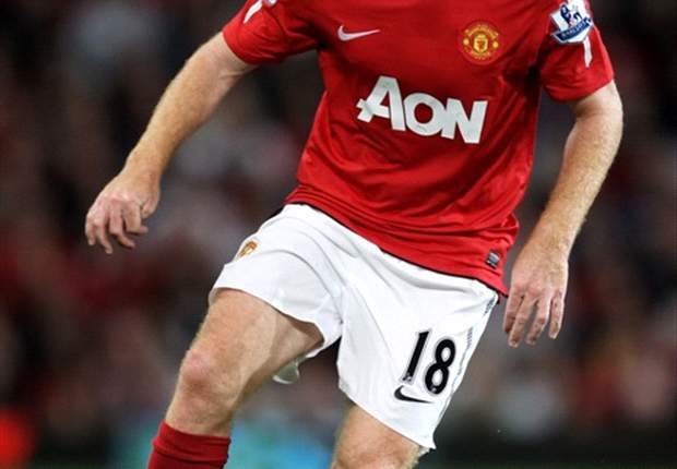 Former France Star Zinedine Zidane: I Regret Not Playing With Manchester United Star Paul Scholes
