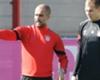 """Badstuber contro Guardiola: """"Non si interessa ai giocatori"""""""