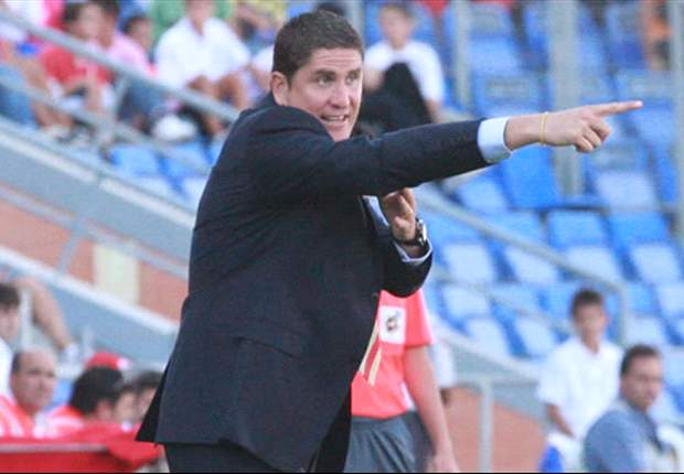 Previa Liga BBVA: Duelo bipolar en el Villarreal-Levante