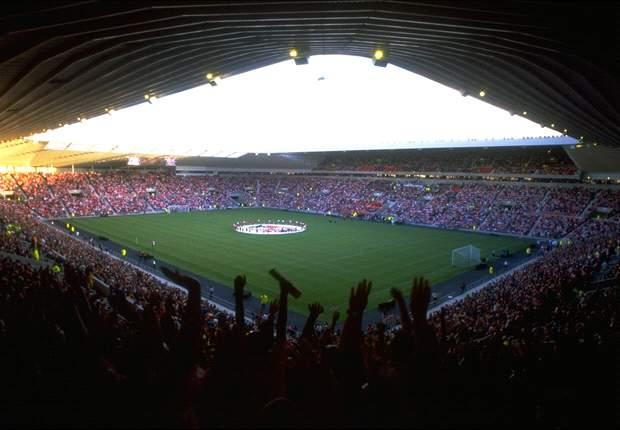 Sunderland handed £100,000 fine after agent regulation breach
