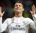 FOKUS: Paceklik Gol Ala Real Madrid, Seberapa Serius?