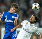 Schalke: We can sign Khedira without UCL
