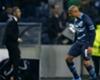 Porto 4-0 Basel (5-1 Agg.): Breathtaking Brahimi inspires crushing win