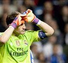 REAL MADRID | Mundialito, ¿el último título de Iker?