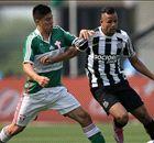 Léo Fontes: Chegou a hora para Santos e Palmeiras