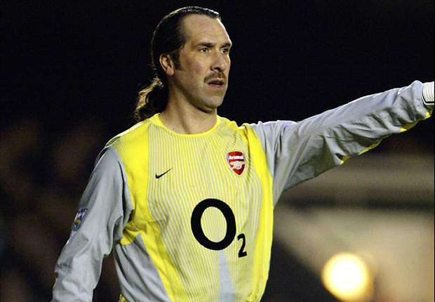 Arsenal can challenge for the title with two or three signings, says Seaman