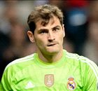 Can Casillas save his Madrid career?