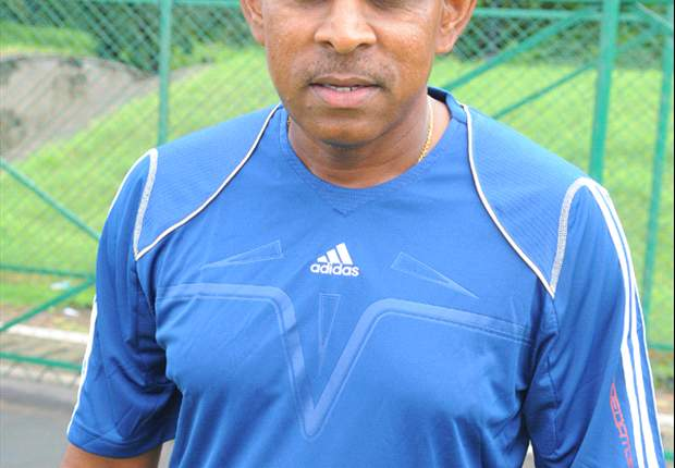 'Did we invest and groom a local to be the next national coach?' - Former Singapore national coach Vincent Subramaniam