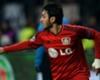Flitzer und Becherwürfe: DFB bestraft Schalke und Bayern