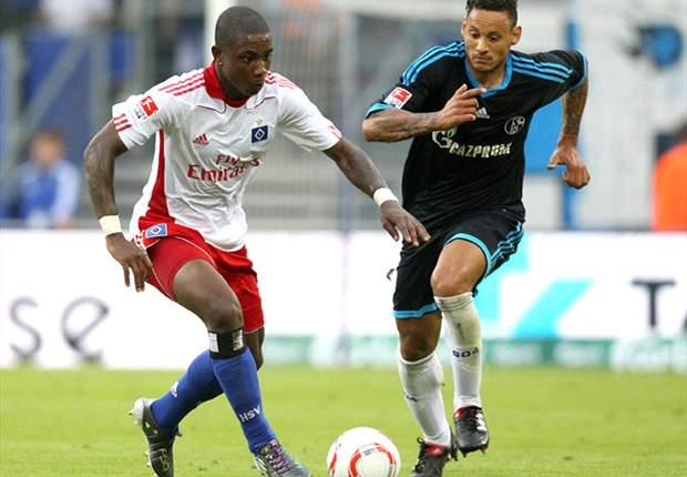 Bundesliga Preview: Schalke - Hamburg
