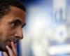 """Ferdinand gewährt tiefe Einblicke: """"Habe viel getrunken"""""""
