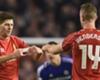 Henderson plays down captaincy bid