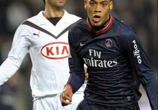 Ligue 1 - Montpellier - Paris, les clés du match