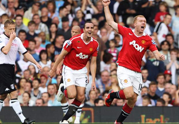 Premier League Preview: Manchester United – West Ham United