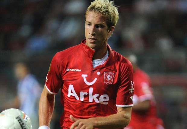 McClaren heeft spijt van transfer Janko