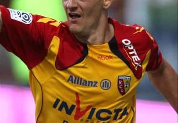 Ligue 1, FCSM - Roudet : « Niveau de Ligue 2 »