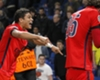 Thiago Silva: Our mental strength won it