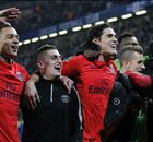 STAUNTON: Victory over Chelsea a PSG landmark moment