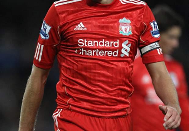 Premier League Preview: Liverpool - West Bromwich Albion
