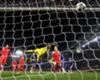 Thiago Silva: Mou was disrespectful