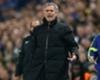 Preview: Chelsea - Southampton