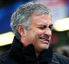 TWOMEY: Mourinho's mind games backfire as Chelsea falters