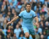 Demichelis signs new Man City deal