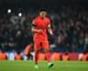 'Messi, Neymar & Suarez are the best'