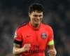 Is Thiago Silva the world's best again?