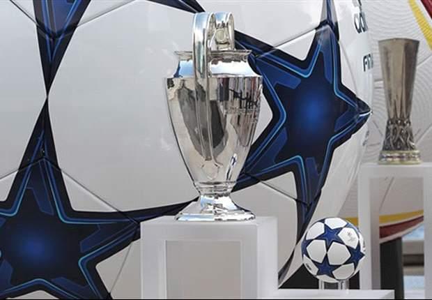 Debate y Encuesta: ¿Qué equipo ganará la Champions League 2010-2011?