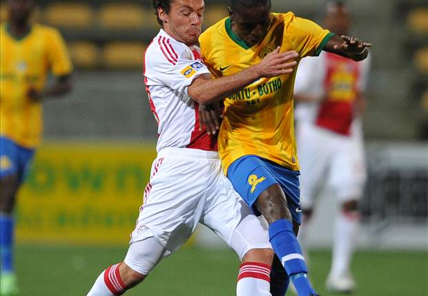 Ajax Cape Town – Mamelodi Sundowns Preview: Urban Warriors searching for first win