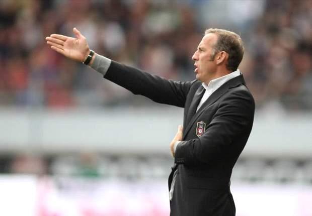 Ligue 1 - Nice et Brest dos à dos