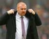 Preview: Burnley - Manchester City