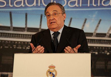 Perez Luapkan Kekesalan Pada United