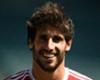 Javi Martínez quiere renovar con el Bayern