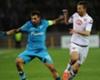 Preview: Torino - Zenit