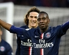 Why Chelsea will struggle to get Matuidi