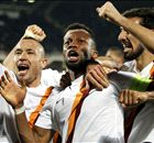 Keita cannot hide Roma's toothlessness