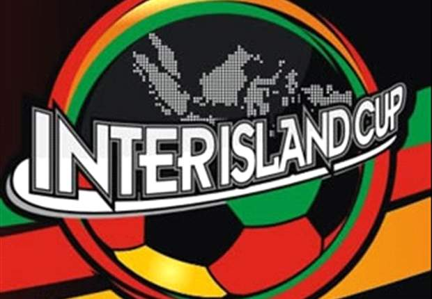 PT Liga Indonesia Tunggu Izin Laga Semi-Final Inter Island Cup