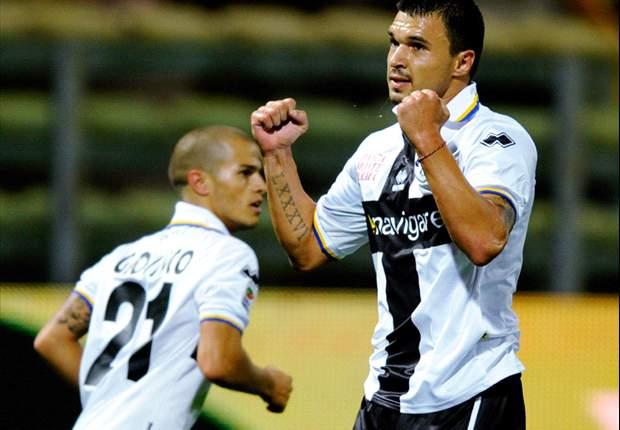 Serie A Preview: Parma - Genoa