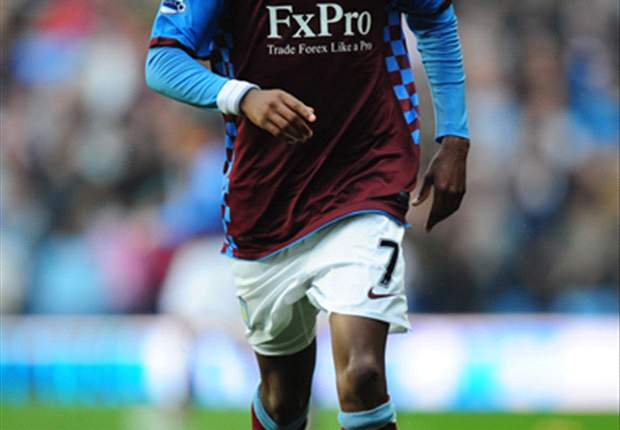 Liverpool set to make Aston Villa's Ashley Young their top summer transfer target - report